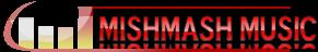 Mishmash Music